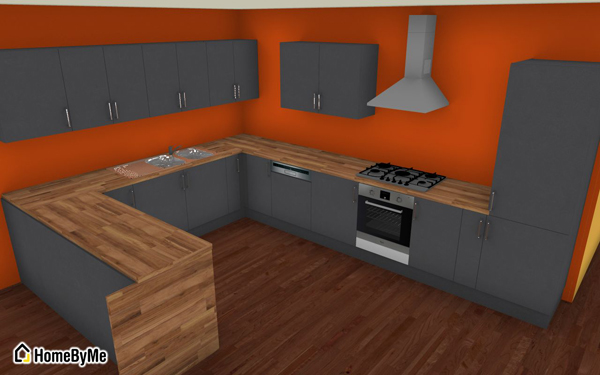 kitchenrender