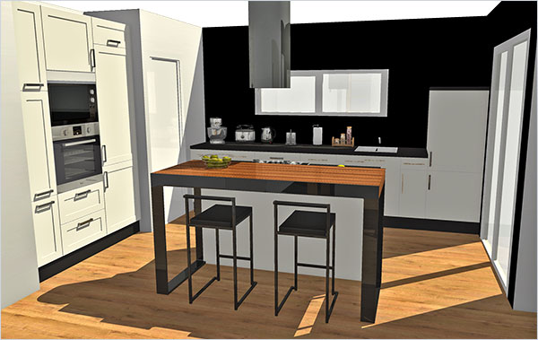 titi_mor22---wood-house-2-2-600-border