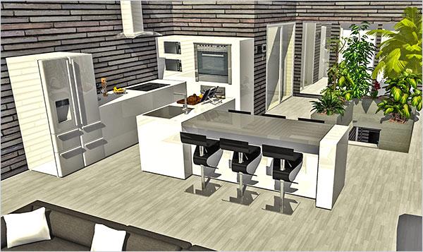 0000-kitchen-pit-3-600-border