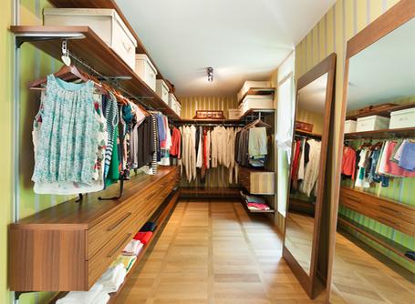 Comment Optimiser Son Dressing En 10 Conseils Pratiques