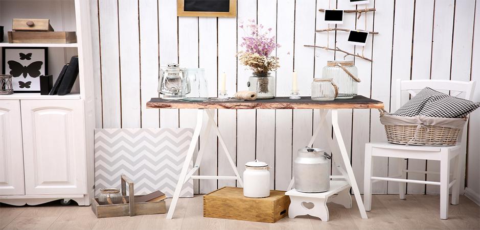 Retaper et moderniser un meuble ancien homebyme - Retaper un meuble ...